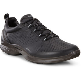 ECCO Biom Fjuel Shoes Women, black